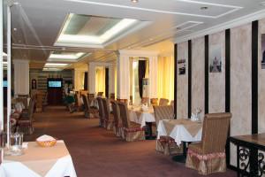 Grand Hotel (1)