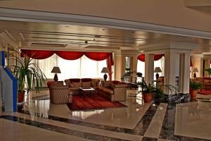Grand Hotel (3)