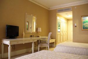 Nusay Hotel (6)