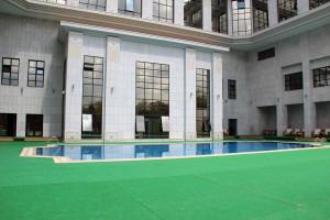Nusay Hotel (8)