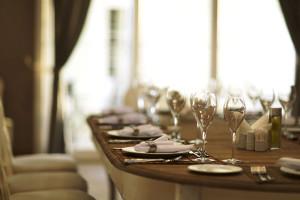 Restaurant Yacht Club Yelken Awaza Turkmenistan (5)