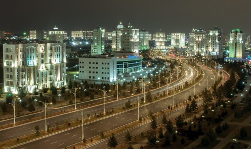 Cities (13)