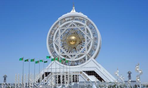 Ashgabat (3)