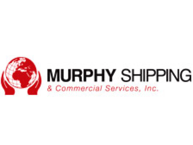 Transport Company, Murphy Shipping Turkmenistan, Ashgabat