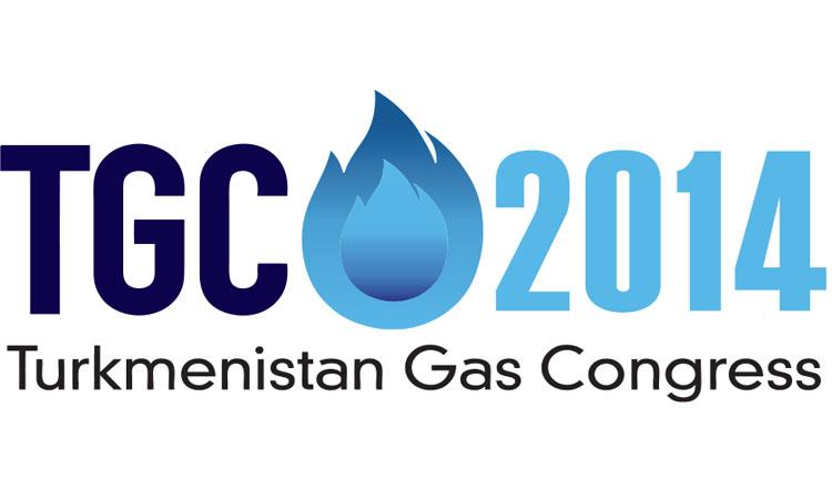 Turkmenistan Gas Congress 2014 TGC