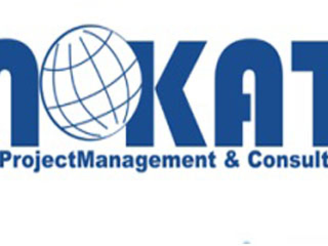 IT Project Management & Consulting, Nokat, Ashgabat, Turkmenistan