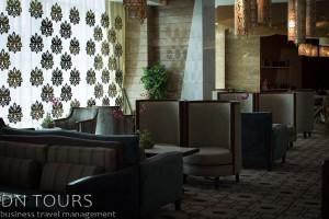 Berkarar Hotel, Avaza, Turkmenbashi, Turkmenistan (31)