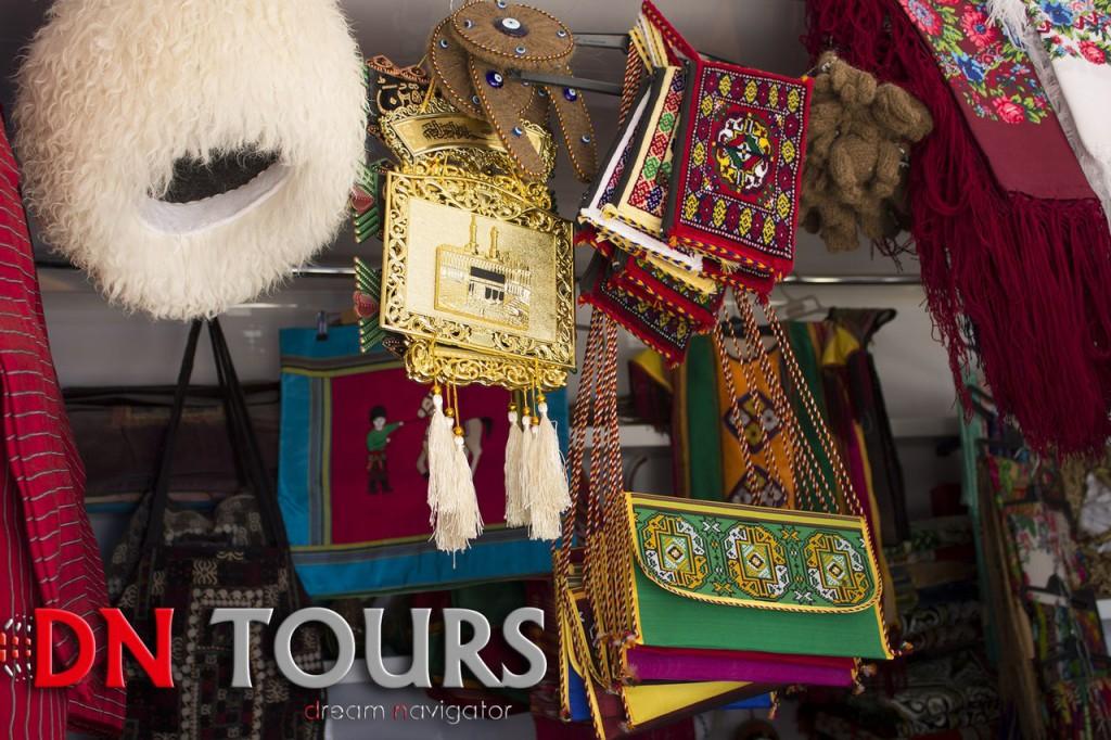 Bazar-Gulistan-Russkiy-bazar-Ashhabad-Turkmenistan-4