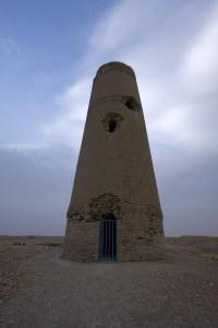 Dekhistan_3