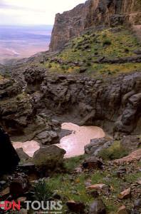 Koytendag_mountains_turkmenistan_7