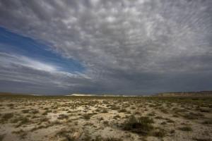 Yangykala_canyon_turkmenistan_10