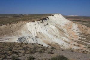 Yangykala_canyon_turkmenistan_9