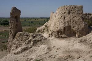 Zamakshar_Izmukshir_Turkmenistan