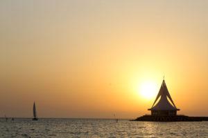 Travel Agency in Turkmenistan, Tour operator DN Tours