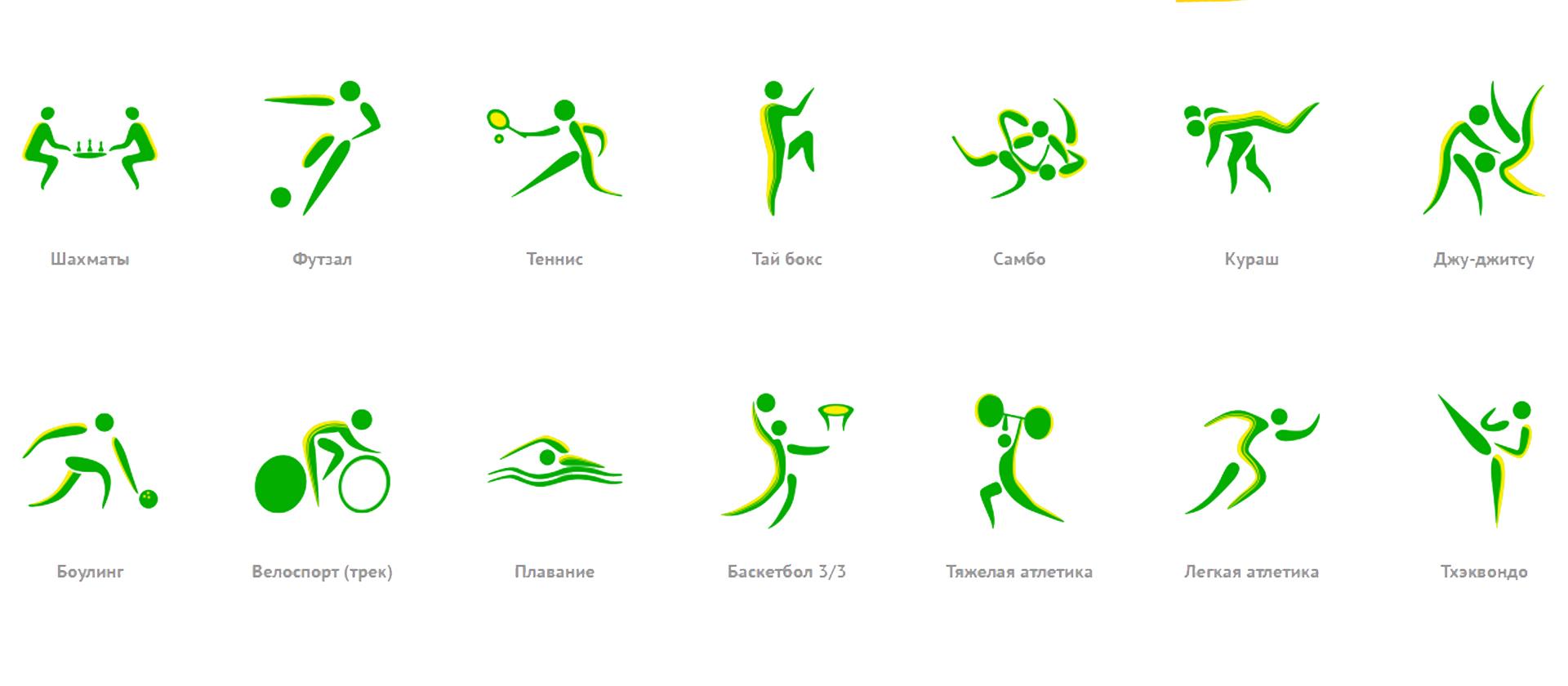 sport turkmenistan