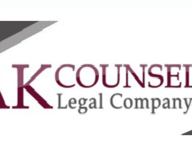 Legal Company, Ak Councel, Ashgabat, Turkmenistan