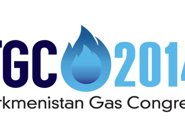 Turkmenistan Gas Congress 2014